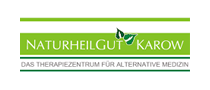 Naturheilgut Karow