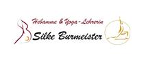 Hebamme & Yoga-Lehrerin Silke Burmeister