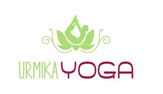 Urmika Yoga